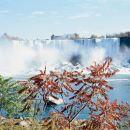 尼亞加拉瀑布使館套房酒店 - 福爾斯維尤(Embassy Suites Niagara Falls - Fallsview)