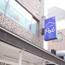 首爾熔爐之屋旅館(Melting Pot House Seoul)