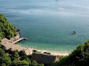吉婆島猴子島度假酒店(Monkey Island Resort Cat Ba Island)