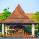 清萊班杜金松水療度假村(Golden Pine Resort and Spa Chiang Rai)