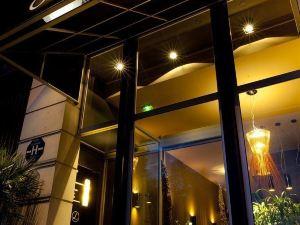 L酒店(L'Hôtel)