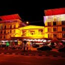 瓜拉雪蘭莪阿普酒店(Apps Hotel Kuala Selangor)