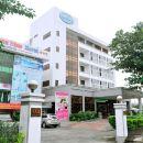 峴港聰恩清平酒店(Cong Doan Thanh Binh Hotel Da Nang)