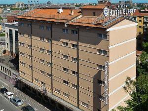 歐羅巴贊酒店