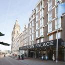 阿姆斯特丹巴比鬆宮NH酒店