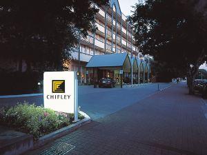 阿德萊德南露台奇夫利酒店(Chifley on South Terrace Hotel Adelaide)