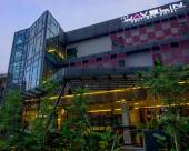 吉隆坡加夫靈精品酒店