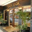 多爾酒店(Casa d'or Hotel)