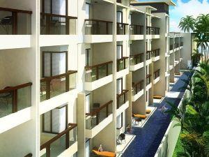 長灘島帕萊姆海濱度假村(Henann Prime Beach Resort Boracay)