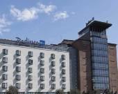 赫爾辛基麗笙海濱酒店