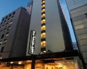 大城市酒店