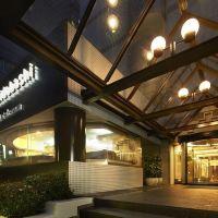 the b 東京 水道橋酒店酒店預訂