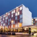 米蘭希爾頓酒店集團