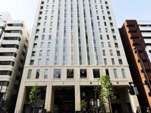 秋葉原華盛頓酒店