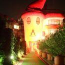 Allvitalis Traumhotel