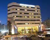 迪拜阿瓦瑞酒店