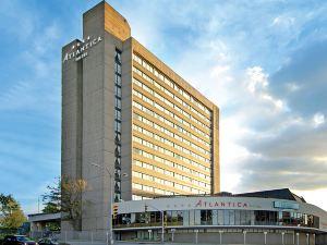 大西洋哈里法克斯酒店