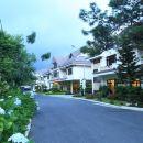 大叻凱華達拉特酒店(KY Hoa Hotel Da Lat)