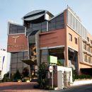 特卡德拉酒店(Hotel Tecadra)