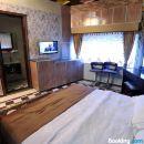 寬敞套房公寓式酒店
