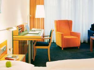 格里茲希安文迪酒店(Avendi Hotel am Griebnitzsee)
