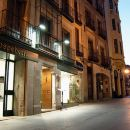穆德哈爾之家水療酒店(Hotel Spa La Casa Mudéjar)