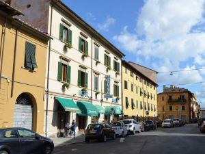 密涅瓦酒店(Hotel Minerva)