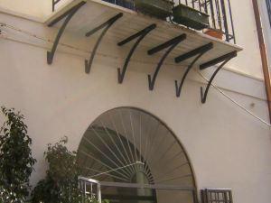 紐沃爾雷斯登扎酒店(Nuvole Residenza)