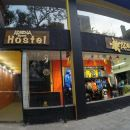 阿德萊納運動旅館