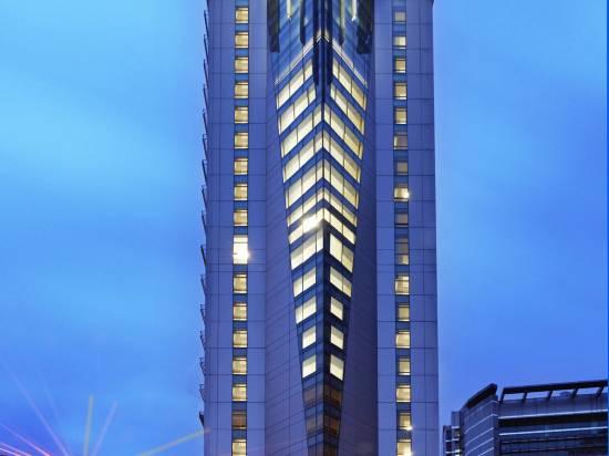 吉隆坡普樂米拉酒店