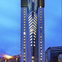 吉隆坡普樂米拉酒店酒店預訂
