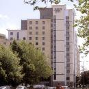 朱里斯旅館-南安普敦(Jurys Inn Southampton)