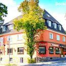 施密特莫尼克斯酒店(Hotel Schmidt Mönnikes)