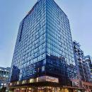 多倫多市娛樂區居所酒店