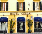 佛羅倫薩賽拉酒店