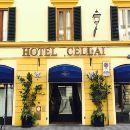 佛羅倫薩賽拉酒店(Cellai Hotel Florence)