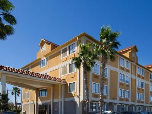 聖安東尼市中心市場區奧智選假日酒店(Holiday Inn Express & Suites San Antonio - Downtown Market Area)