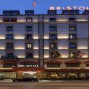 布裏斯托爾酒店