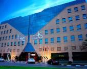 迪拜國會大廈酒店