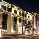 哈里爾皇宮酒店