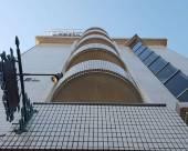 佛羅倫薩商務酒店