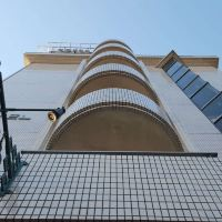 佛羅倫薩商務酒店酒店預訂