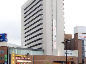 新瀉站前東橫 INN