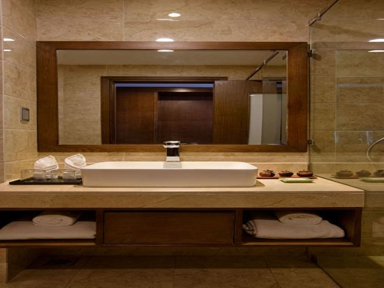 阿凡達峴港酒店(Avatar Danang Hotel)其他