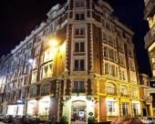 布魯格勒酒店