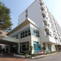 皇家蜜蜂公寓式酒店酒店預訂