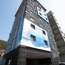 BusanPINEHILL酒店(Pinehill Hotel Busan)