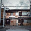 歌舞伎雅日式旅館(Kabukiya)
