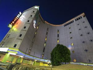 沃客汽車旅館(Walker Motel)