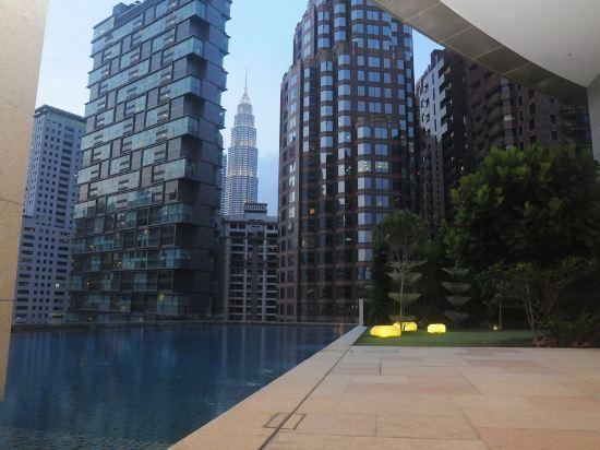 吉隆坡悅榕莊(Banyan Tree Kuala Lumpur)其他